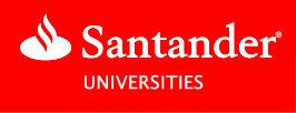 sant_universities-R_negativo_RGB