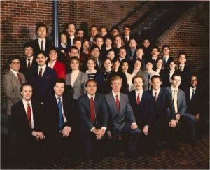 Class-of-1986