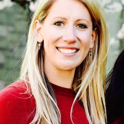 Maggie Diehl