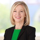 Amy-Gutmann-Official-Portrait_SQUARE