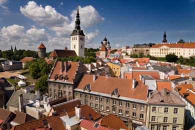 denmark-estonia-390x260