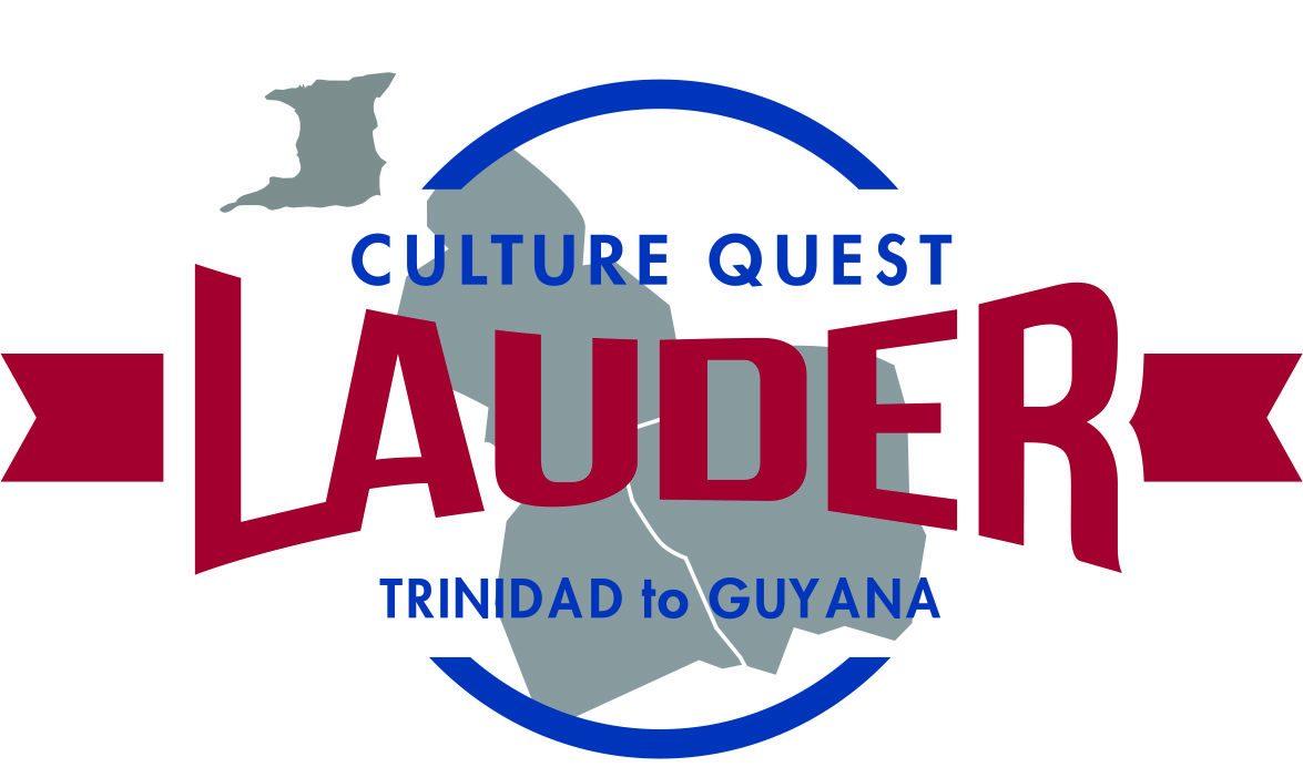 2018 CultureQuest