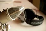 Podcast Photo